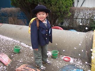 2010_0416悠希0003