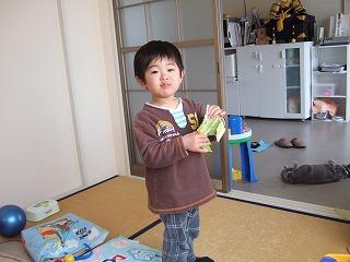2010_0501悠希0002