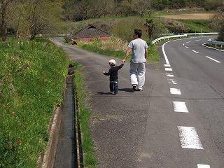 2010_0503悠希0007