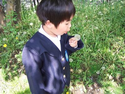2010_0514悠希0006