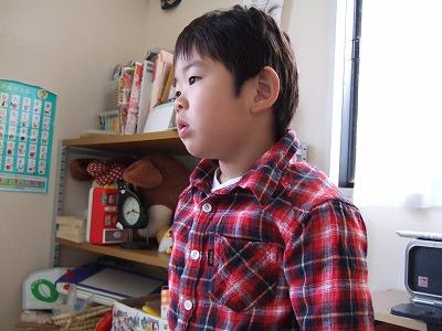 2010_0514悠希0002