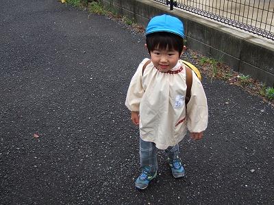 2010_0528悠希0004