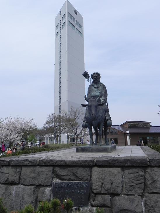 東湖八坂神社02