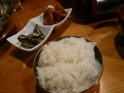 韓国魚市場 海辛(ヘシン)8