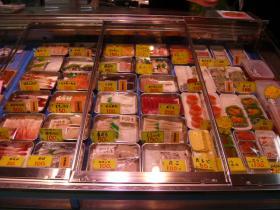 釧路・和商市場5