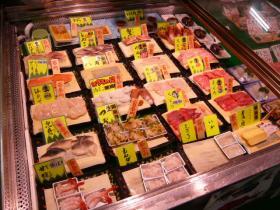 釧路・和商市場6