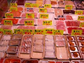 釧路・和商市場7