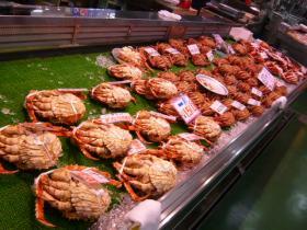 釧路・和商市場3