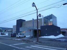 釧路の街散策16