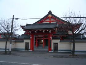 釧路の街散策18