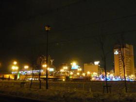 釧路の街散策19