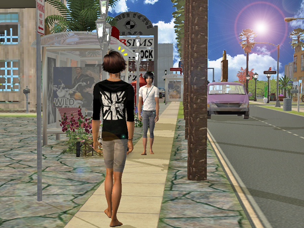 comecross015.jpg