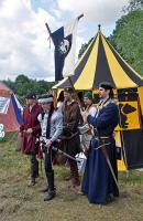 Tewkesbury+Medieval+Festival 4