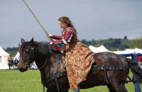 Tewkesbury+Medieval+Festival+2.jpg