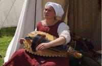 Tewkesbury+Medieval+Festival+3.jpg
