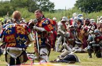 Tewkesbury+Medieval+Festival+7.jpg