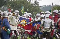 Tewkesbury+Medieval+Festival+8.jpg