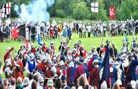 Tewkesbury+Medieval+Festival+9.jpg