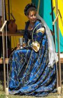 Tewkesbury+Medieval+Festival_1.jpg