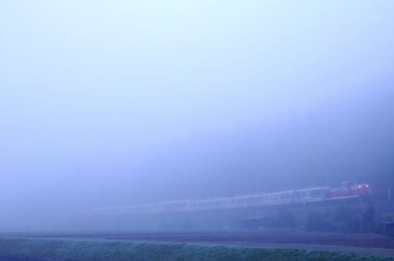 福知山線1