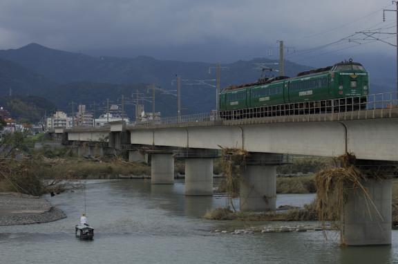 日豊本線1