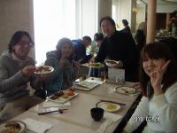 PICT0203_convert_20100325203601.jpg