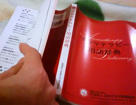 はまゆふの☆しあわせアロマ☆ヒーリング-DCF_0412.jpg
