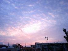 はまゆふの☆しあわせアロマ☆ヒーリング-091012_173845.JPG