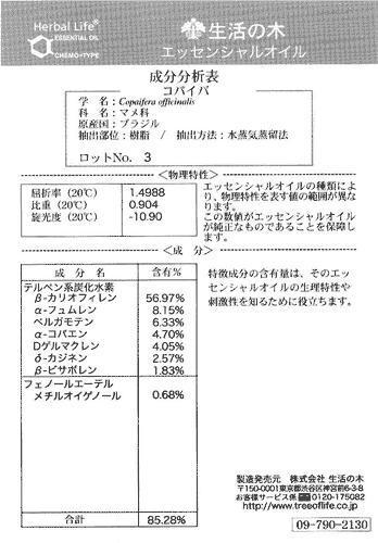 はまゆふの☆しあわせアロマ☆ヒーリング福岡北九州