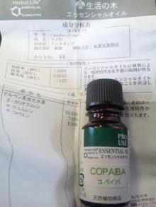 はまゆふの☆しあわせアロマ☆ヒーリング福岡北九州-SBSH10041.JPG
