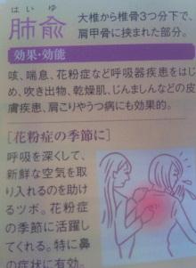 はまゆふの☆しあわせアロマ☆ヒーリング福岡北九州-SBSH1049.JPG