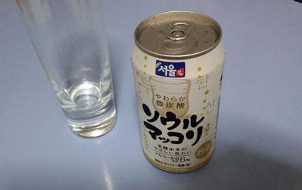 0719makori
