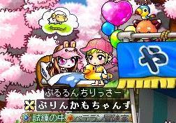 10_20100323112249.jpg
