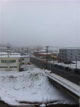 写真 07-02-2012 07 54 09_R