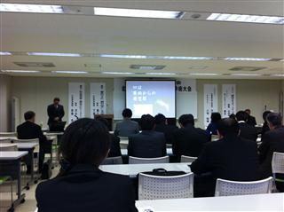写真 24-03-2012 15 36 15_R
