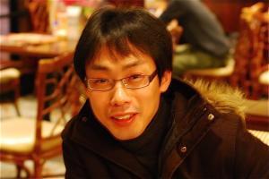 DSC_0317_convert_20100130190234.jpg
