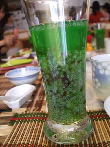 vietnam0321_1.jpg