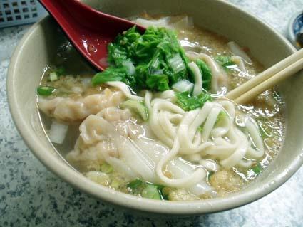 鮮蝦雲呑麺03