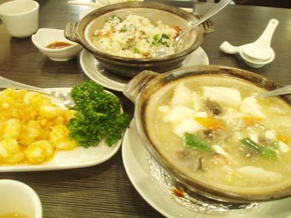 上海湯包館02