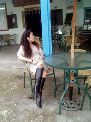 山野農荘コーヒー03
