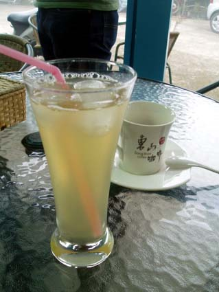 山野農荘コーヒー06