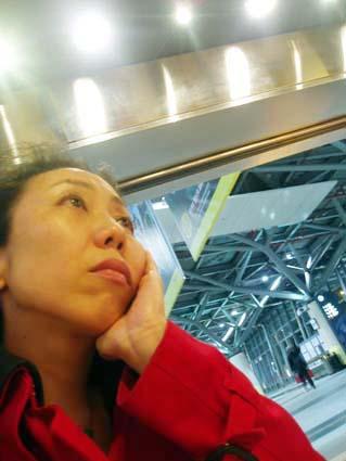 台南新幹線駅01