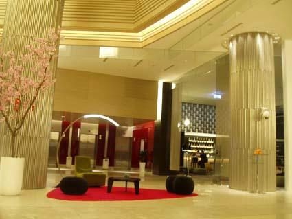 空港ホテル01