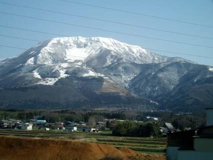 20100322_富士山