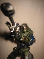 Halo:Reach21