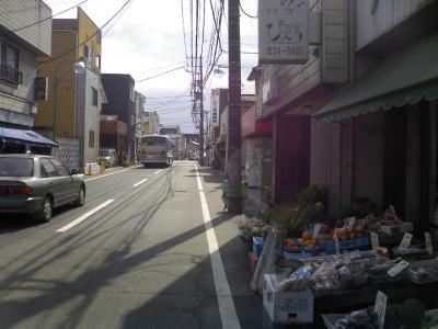 20100324kamakura
