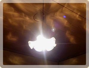 ランプシェード_1