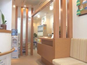 交通事故・円形性脱毛症・花粉症の鍼灸治療、美容鍼灸ならオマカセ大阪市旭区千林大宮安心のしおかわ整骨院です。