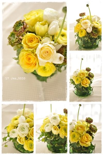 100117flower.jpg
