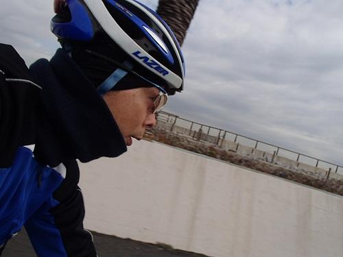 越前さんとはらちゃん (9)